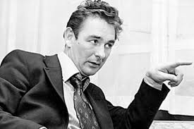 Brian Clough: antipatico e vincente